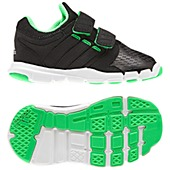 image: adidas Adipure Trainer 360 Shoes G61546