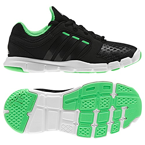 image: adidas adipure Trainer 360 Shoes G61550