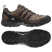 image: adidas AX 1 Shoes G61595