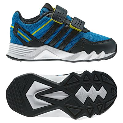 Adifaito Easy-Closure Shoes
