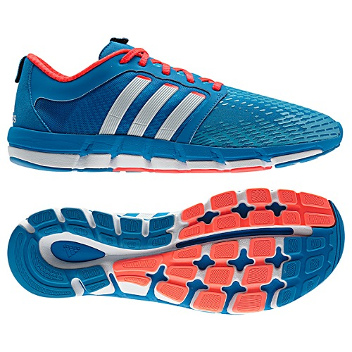 image: adidas Adipure Motion Shoes G61708