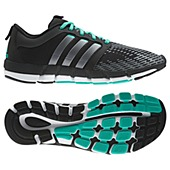 image: adidas Adipure Motion Shoes G61711