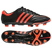 image: adidas Adipure 11Pro TRX Leather FG Cleats G61786