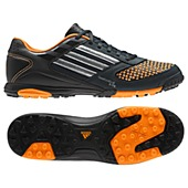 image: adidas Freefootball X-ite Synthetic Shoes G61880