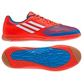 image: adidas Freefootball Synthetic Speedtrick Shoes G61889