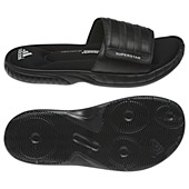 image: adidas Superstar 3G Slides G61948