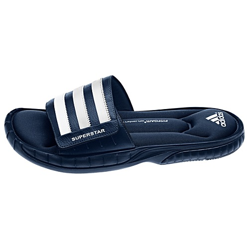 image: adidas Superstar 3G Slides G61949