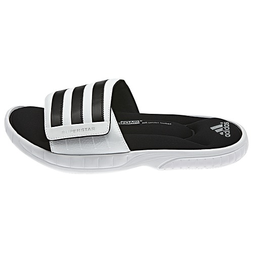 image: adidas Superstar 3G Slides G61951