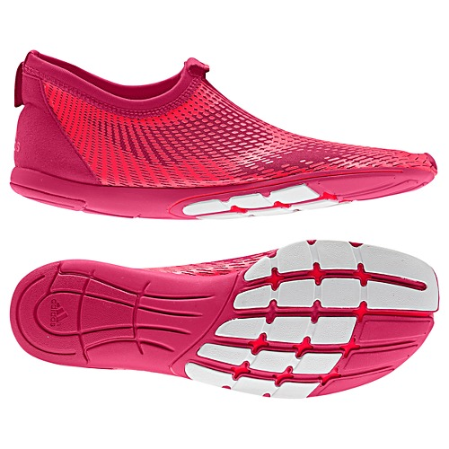 image: adidas Adipure Adapt Shoes G62247