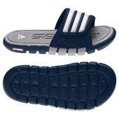 image: adidas Adilight Supercloud Slides G62429