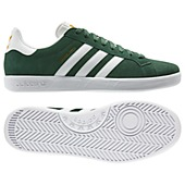 image: adidas Grand Prix Shoes G62744
