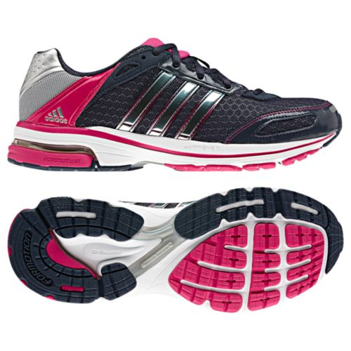 image: adidas Supernova Glide 4 Shoes G62752
