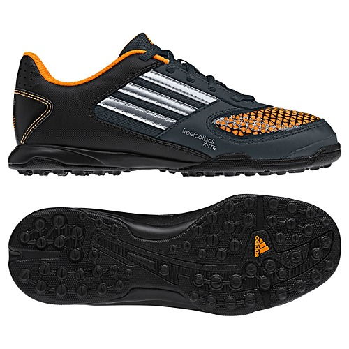 image: adidas Freefootball X-ite Synthetic IN Shoes G62868