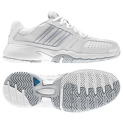 image: adidas Bercuda 2.0 Shoes G62885