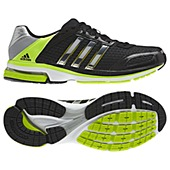 image: adidas Supernova Glide 4 Shoes G62921