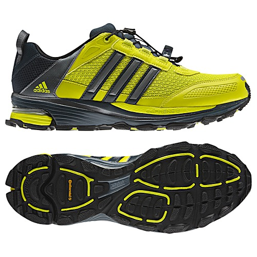 image: adidas Supernova Riot 4 Shoes G62928