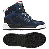 image: adidas Winter Ball Boots G63122