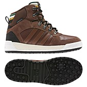 image: adidas Winter Ball Boots G63123