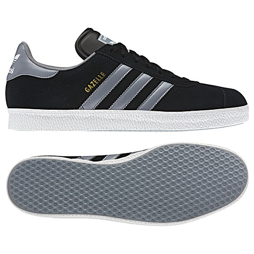 image: adidas Gazelle 2 Shoes G63203
