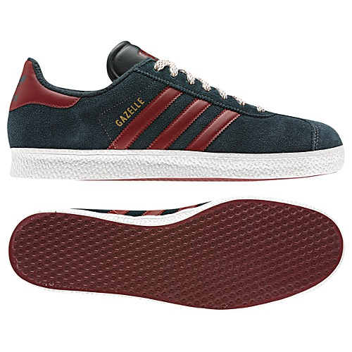 image: adidas Gazelle 2.0 Shoes G63208