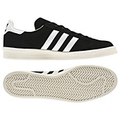 image: adidas Campus 80s Shoes G63306