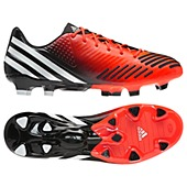 image: adidas Predator LZ TRX Synthetic FG Cleats G63508
