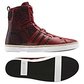 image: adidas Haze Hi Shoes G63544