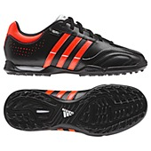 image: adidas 11Nova TRX Leather TF Shoes G63818
