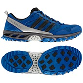 image: adidas Kanadia 5 Trail Shoes G64359