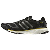 image: adidas Energy Boost Shoes G64392