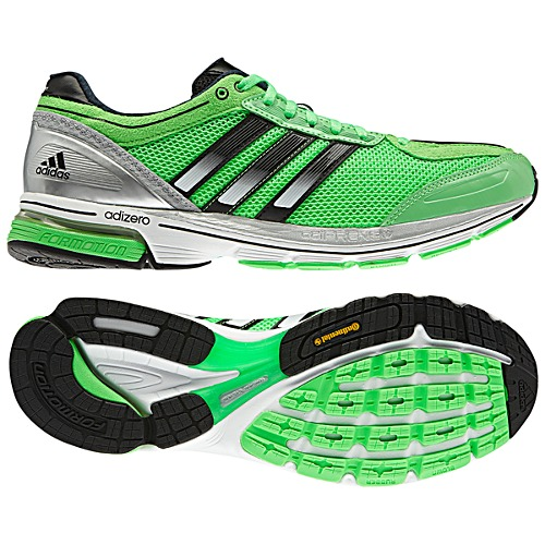 image: adidas adizero Boston 3 Shoes G64409