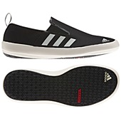 image: adidas Boat Slip-On DLX Shoes G64447