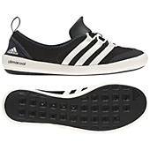 image: adidas Climacool Boat Sleek Shoes G64452