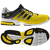 image: adidas Supernova Sequence 5 Shoes G64540