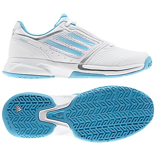 image: adidas Allegra II Shoes G64598