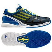 image: adidas adizero Feather 2.0 Shoes G64599