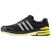 image: adidas Supernova Glide 5 Shoes G64651