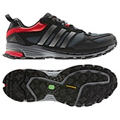 image: adidas Supernova Riot 5 Shoes G64656