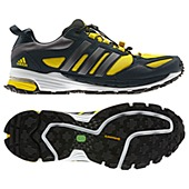 image: adidas Supernova Riot 5 Shoes G64660