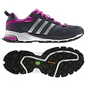 image: adidas Supernova Riot 5 Shoes G64666