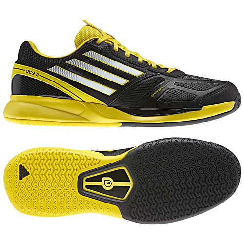 image: adidas Ace 2.0 Shoes G64679