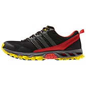 image: adidas Kanadia 5 Trail Shoes G64728