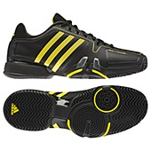 image: adidas adiPower Barricade Shoes G64767