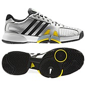 image: adidas Barricade Team 2.0 Shoes G64795