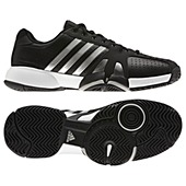 image: adidas Barricade Team 2.0 Shoes G64796