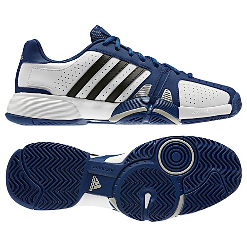 image: adidas Bercuda 2.0 Shoes G64803