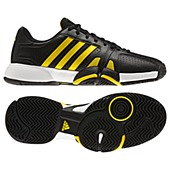 image: adidas Bercuda 2.0 Shoes G64804