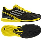 image: adidas adizero CC Feather 2.0 Shoes G64809