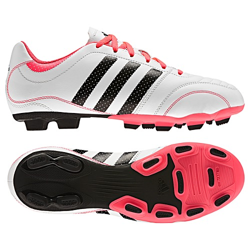 image: adidas Matteo Nua TRX Synthetic FG Cleats G64836