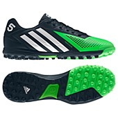 image: adidas Freefootball X-Pro Leather Shoes G64882